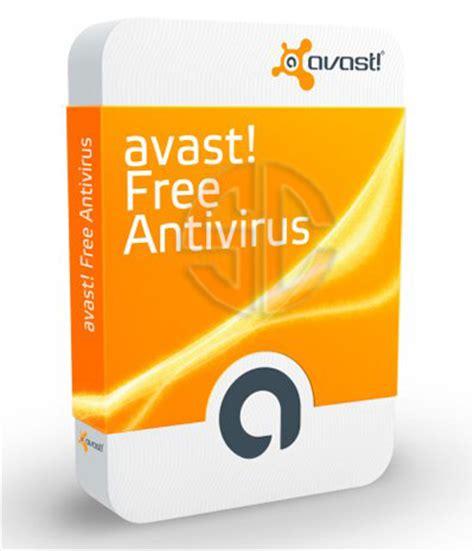 avast antivirus for pc free download 2013 full version with key avast antivirus free full version for pc avast antivirus