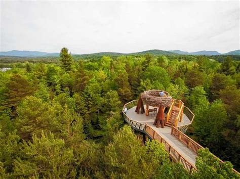 The Place Upstate Ny 11 Most Underrated Places In Upstate Ny Newyorkupstate