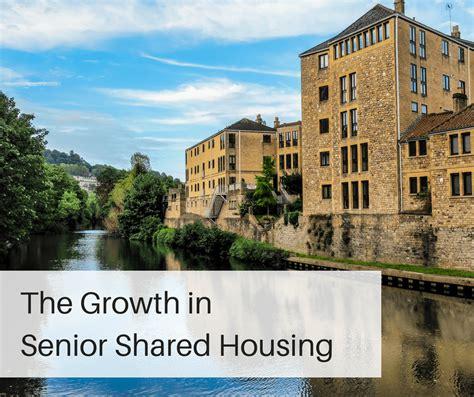shared housing for seniors shared housing for seniors 28 images shared housing for seniors solutions for