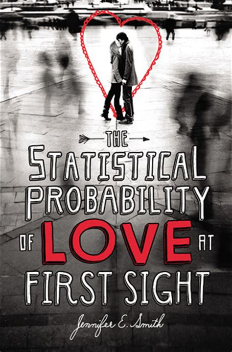 the sighting books the statistical probability of at sight