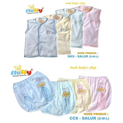 Batik Tangan Buntung jual baju bayi setelan quot bj buntung cln pop quot harga murah