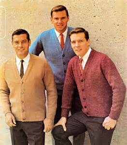 1960-s-mens-fashion-google-search-am-i-blue-design-2