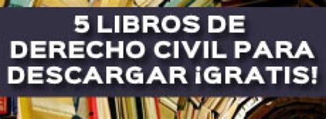 libros 2016 para descargar libros de derecho fiscal pdf tareas jur 237 dicas