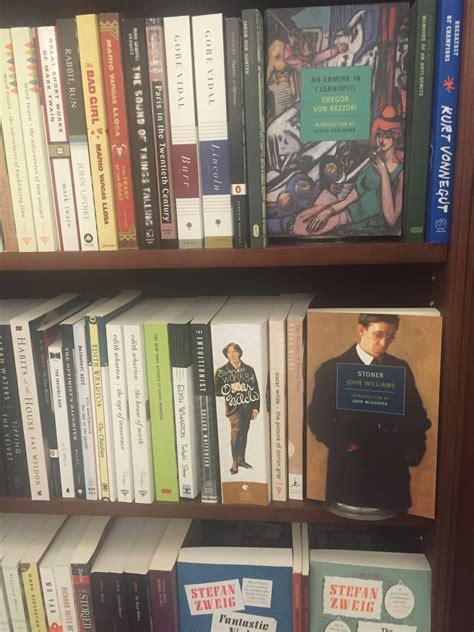 rizzoli libreria librerie rizzoli novit da non perdere elenco completo