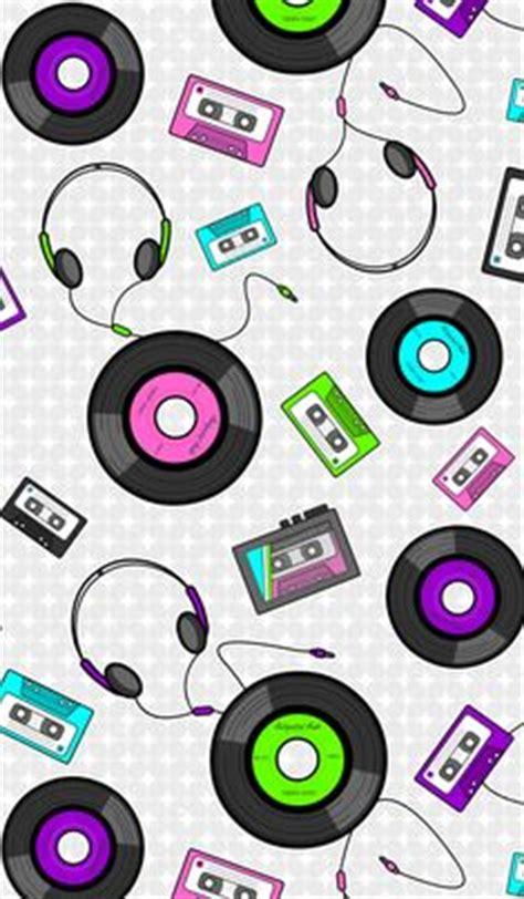 wallpaper whatsapp music 1000 images about fondos para whatsapp on pinterest