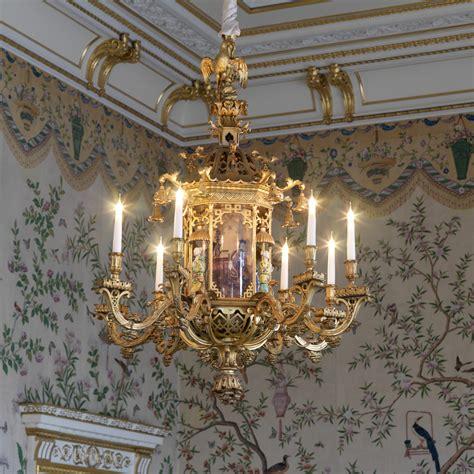 kronleuchter englisch chandelier