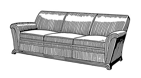 why is a couch called a davenport davenport sofa wikipedia