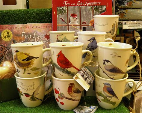 wild birds unlimited unique gifts for someone that has
