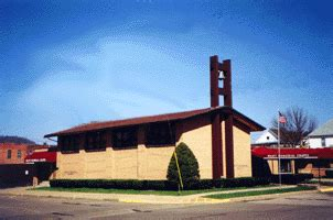 pratt funeral and cremation service richland center