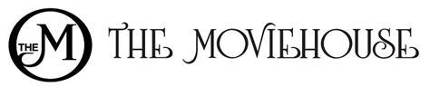 millerton movie house the works of alexander shundi winter exhibition 2016 opens jan 16 the harlem