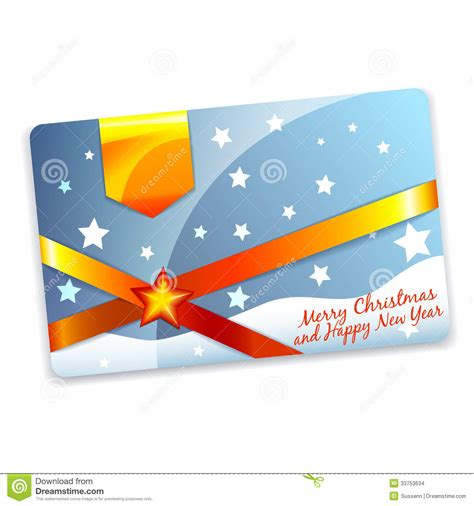 Discount Gift Card Sites - christmas gift card template new calendar template site