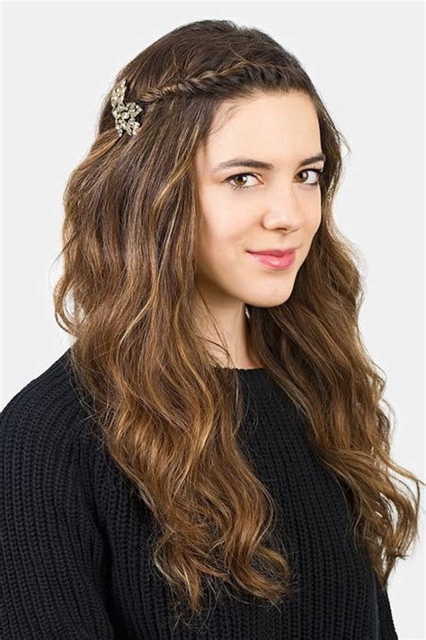 60 quick and easy hairstyles for short long curly hair 60 quick and easy hairstyles for short long curly hair