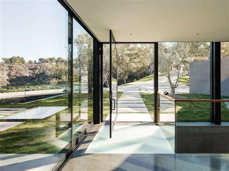 Sichtschutz Große Fenster by Inspiration Sichtschutz Fenster Erdgeschoss Design Ideen