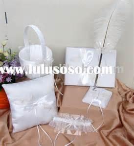 cheap wedding decor supplies photograph wholesale wedding