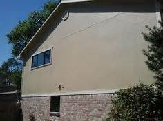 stucco vs hardie siding roof house colors on style homes hardie and stucco siding