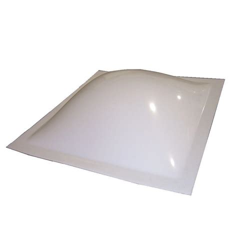 gordon skylight replacement dome for gordon curb mounted