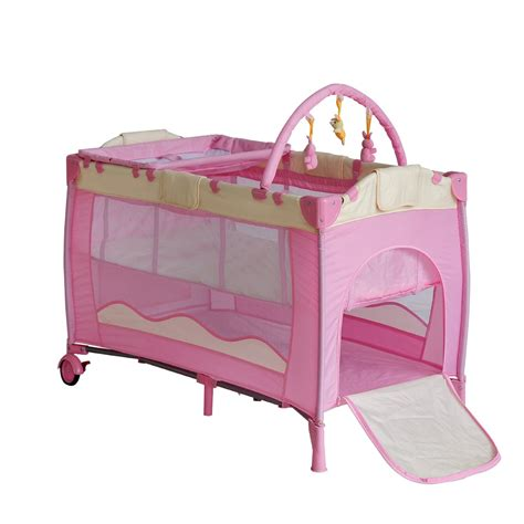 baby travel bed travel beds for babies thumbnail red kite sleeptight
