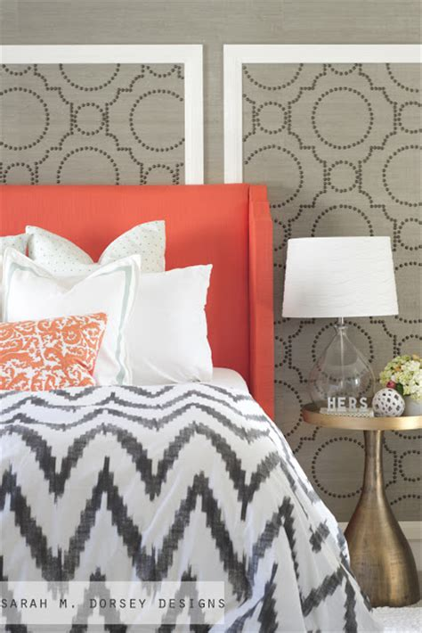 Tj Maxx Headboard by Remodelaholic The Ultimate Guide To Headboard Shapes