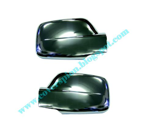 Spion Mobil Nissan X Trail Cover Spion Mobil Jual Cover Spion Cover Spion Chrome