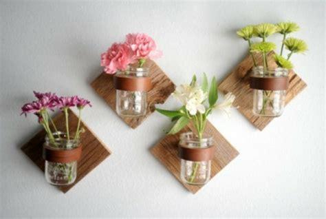 Blumentöpfe Selber Machen by Schlafzimmer Ideen Dachschr 228 Ge