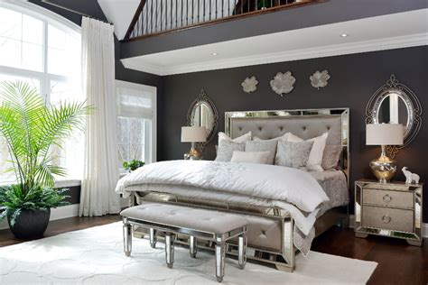 hollywood bedroom choosing the best paint colour for a productive inspiring