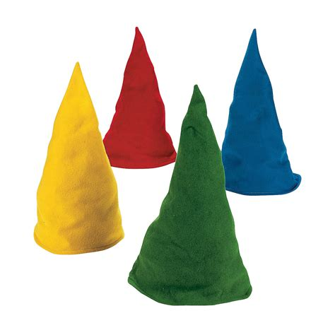 pattern for felt gnome hat gnome hats