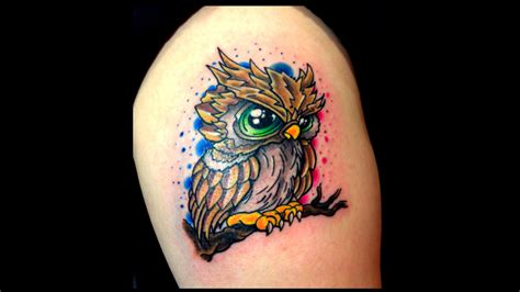 hornets nest tattoo boomer the hornet s nest