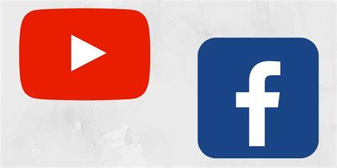 colecci 243 n de logos de redes sociales populares impresas en imagenes ldu para facebook fotos romanticas de facebook