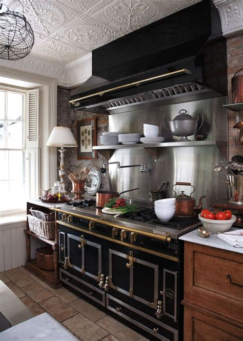 rustic wood country kitchen design 53 decomg 925 best a kitchen is for decorating images on pinterest