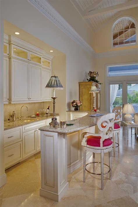 Narrow Home Bar Narrow Bar Stools In Kitchen Contemporary With Cabinet Bar