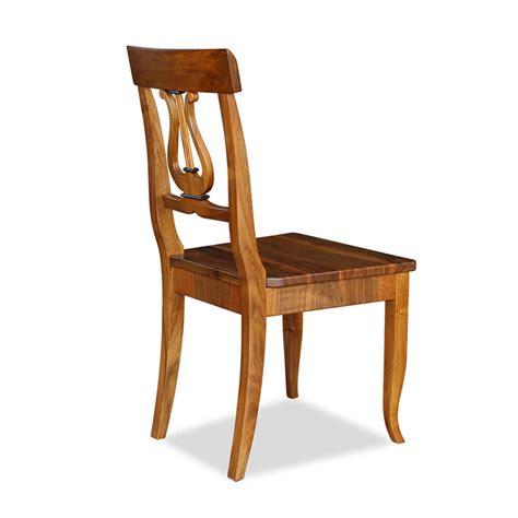 stuhl sitzhöhe 60 cm stuhl sitzh 246 he 60 cm stuhl sitzh he 60 cm preisvergleiche