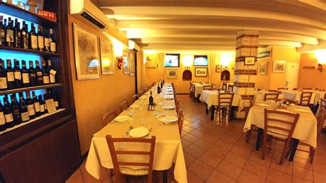 best restaurant verona top 5 restaurants of verona with food and low