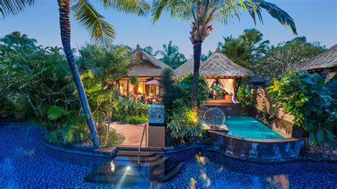 amazing hotels  striking locations   visit