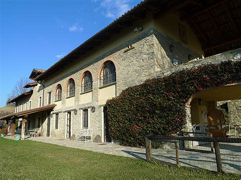 luxury country house for sale in the piemonte region of italy youtube luxury country home for sale in piemonte alba 6777