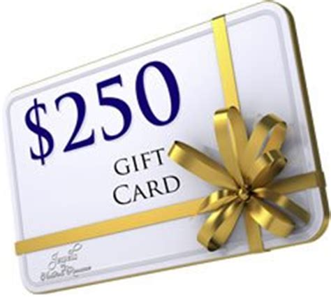 Gift Card To Any Where Template by Raffle For Southern California Bulldog Rescue