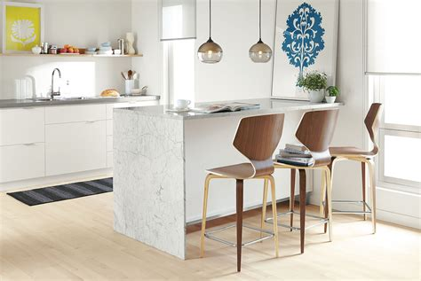 Room Board Bar Stools by Room And Board Bar Stools Stylish Shopping For Counter