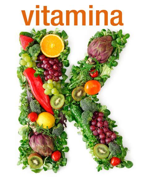 vit a alimenti vitamina k filoquinona menaquinona