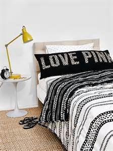 victoria secret pink bedding queen 719 best images about pink victoria s secret on pinterest