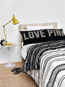 victoria secret bed set queen 719 best images about pink victoria s secret on pinterest