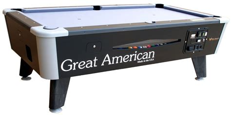 7 foot pool table dimensions what is the best size pool table to tables and more