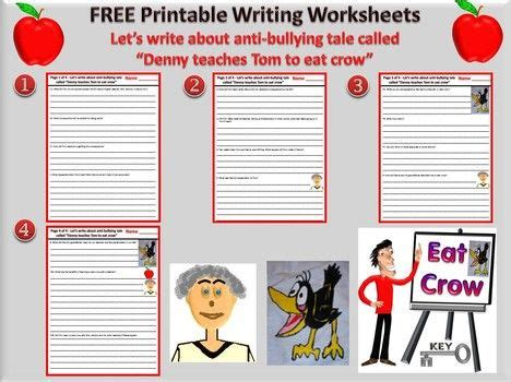 printable bullying bookmarks 14 best bullying images on pinterest 2nd grades