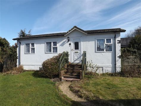 One Bedroom Mobile Homes For Sale In by 1 Bedroom Mobile Home For Sale In Thatched Cottage Park