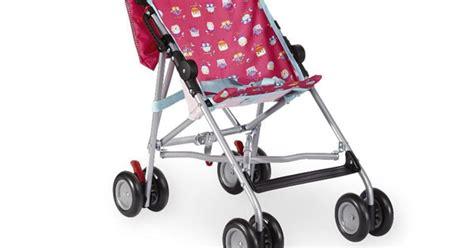 Kereta Dorong Bayi Kecil tips liburan ke bali dengan balita bayi anak yang perlu