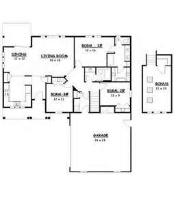 unique boise homes floor plans new home plans design