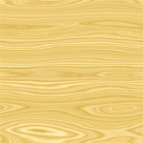 wood pattern seamless light seamless wood background http www myfreetextures