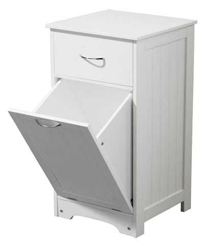 Laundry Sink And Cabinet Laundry Storage Cabinet Neiltortorella Com