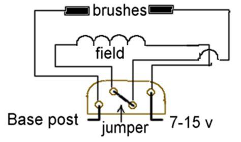 steam loco jumper test loco without tender