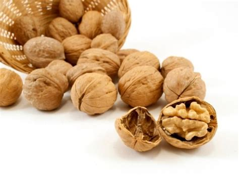 Detox Nuts by Health 20 Foods To Cleanse Your Arteries Healthy