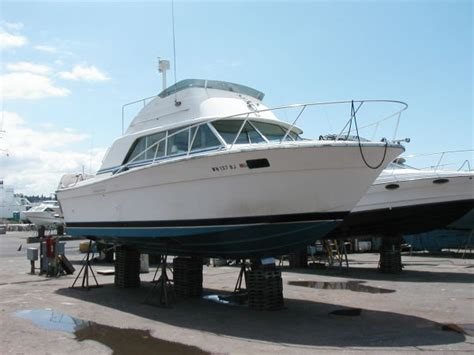 boats for sale by owner ontario boats for sale find boats for sale by owner new boats