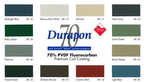 paint color standards ideas colors woodgrains grids zen color selection tips applied